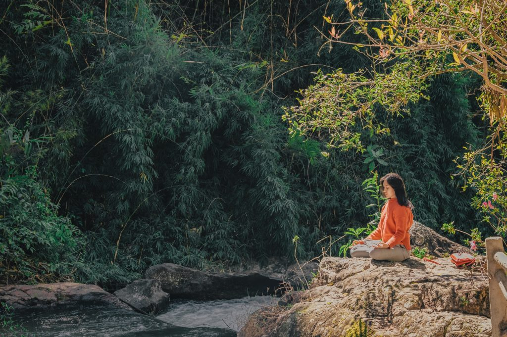 Everything you need to know about Yoga Sutra