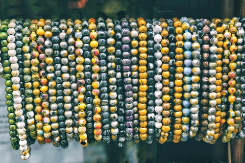 Yoga Jewelry Brands That You Should Be Aware Of